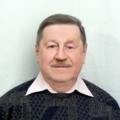 Виталий Полубояринов, ОГЭ по английскому языку в Дачном