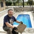 Андрей Саваков, Герметизация ванной в Городском округе Красногорск