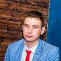 Валерий Дольников, Изготовление мебели в Ростовской области