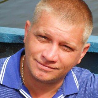 Алексей Александрович К.