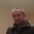 Сергей Привалов, Укладка ламината в Новосибирском районе