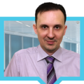 Александр С., Регистрация и аккредитация на электронных торговых площадках в Москве