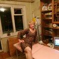Аиша Садертдинова, Услуги массажа в Городском округе Уфа