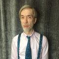 Олег Рыжков, Занятие в Воскресенском районе