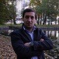 Андрей Юрьевич К., Споры о праве собственности на недвижимое имущество в Смольнинском