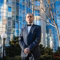 Адвокат Похиндян Карен Азатович, Безвозмездное устранение недостатков в Зерноградском городском поселении
