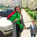 Бесплатная Доставка цветов Рязань от 500 р.