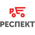 """ООО """"Респект"""", Производство земляных работ Лядином"""