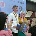 Дима Оленёв, Тату и пирсинг в Санкт-Петербурге