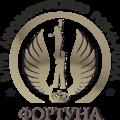 Оксана Кузнецова, Занятие по акробатическому рок-н-роллу в Городском округе Мытищи