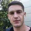 Gennady Kochergin, Замена сливного насоса в Тропарёво-Никулино