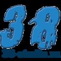 """ООО """"Студия-38"""", Заказ видеосъёмки мероприятий в Городском округе Казань"""
