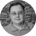 Максим Маценко, Услуги интернет-маркетолога в Муниципальном образовании Екатеринбург