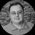 Максим Маценко, Услуги интернет-маркетолога в Кулешовке