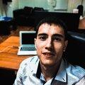 Вадим Ефремов, Интернет-реклама в Центральном районе