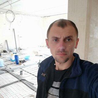 Алексей Травин