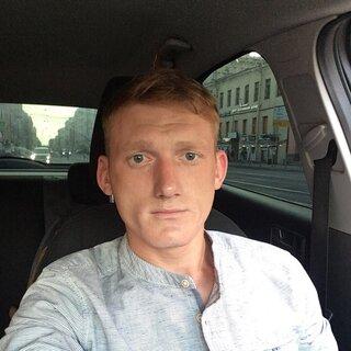 Максимов Юрьевич Денис