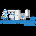 РемБытТехника24, Ремонт газовой колонки в Рязани