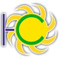 ООО Юг-транссервис, Строительные грузы и оборудование в Санкт-Петербурге