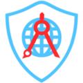 Фонд защиты прав собственников и владельцев недвижимости, Уменьшение кадастровой стоимости участка в Городском округе Симферополь