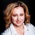 Татьяна Чубченко, Заказ моделей для съёмок в Москве и Московской области