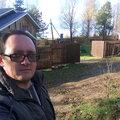 Дмитрий Марышенков, Замена ламп в Городском поселении Сертоловском