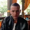 Антон Факеев, Изменения ландшафта в Городском округе Подольск