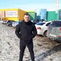 Николай Акельев, Монтаж дополнительных систем очистки воды во Фрунзенском районе