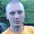 Александр Малафеев, Монтаж ливневой канализации в Кстовском районе