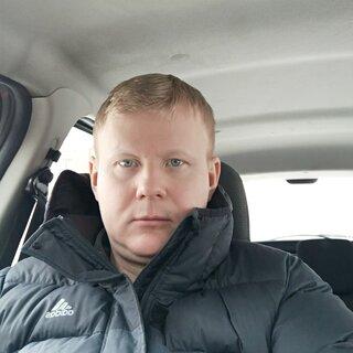 Сергей Александрович Б.