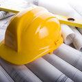 Строительные работы, Строительство бассейна в Видном