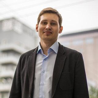 Евгений Ш.