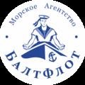 """Морское Агентство """"БалтФлот"""", Теплоходы в Лужском городском поселении"""