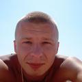 Михаил Сергеевич Т., Демонтаж деревянных стен и перекрытий в Городском округе Красногорск