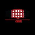 """ООО """"МонолитСтройСервис"""", Аренда оборудования в Городском округе Электросталь"""