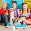 2 дневное обучение в частной школе