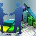 Проведение независимой экспертизы по патенту на изобретение