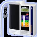 Ионизатор воды LeveLuk JRII ( Япония)