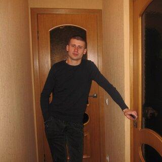 Николай Клим