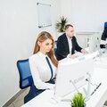 Строй Юрист, Услуги юристов по лицензированию в Мегионе