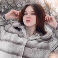 Анастасия Захарова, Другое в Воронеже