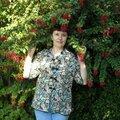 Ирина Ивановна С., Няня для ребенка в Алексеевском районе