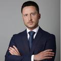 Алексей Куликов, Услуги юристов в Западном округе