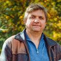 Игорь Буданов, Ремонт кухни в Красном Сулине