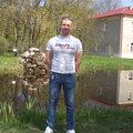 Александр Кулагин, Строительство гаражей в Минске