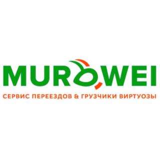 murawei.by