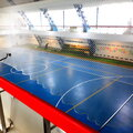 Аренда спортивных залов