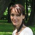 Анна Едунова, Деловой английский в Москве и Московской области