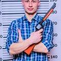 Ivan Talanov, Капитальный ремонт дома в Верхних Муллах
