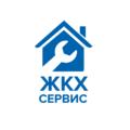 ИП Концевой Александр Игоревич, Проведение высотных работ в Череповецком районе